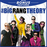 The Big Bang Theory Seasons 1-10 $9.99ea on iTunes