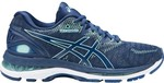 Unisex Asics Gel Nimbus 20 Womens Running Shoes Wide/Narrow $22.95 (Was $239.95) +$7.95 Shipped @ Sportitude