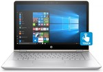 HP Pavilion X360 14-BA130TU (i5 8th Gen, 8GB RAM) $878 @ Harvey Norman (FRIDAY 13th SALE - More Deals Available)