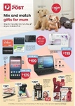 10% off Catch, Priceline, Event Cinemas, Witchery, Country Road Gift Cards @ Australia Post (Selected Dates)