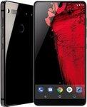 Essential Phone PH-1 Black US $360 Delivered (AU ~$470) @ Amazon US