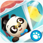 [iOS] Free 'Dr Panda Home' $0 @ iTunes (was $2.99)