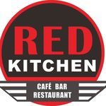 [VIC] 50% off Breakfast Menu - Grand Opening Special - Red Kitchen Cafe (Doncaster)