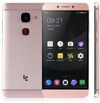 LeTV LeEco Le Max 2 SnapDragon 820/4GB RAM/32GB ROM US $149.99 A $203.85 @ Banggood