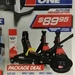 1 x 400g Degreaser + 1.4k KG Garage Jack + 2k kg Stand + 1x Oil Pan - Package for $100 ($90 for Members) @ Auto One