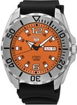 Seiko 44mm Auto Orange Baby Monster $139.00 Shipped @ Starbuy. Seiko 45mm Solar Chrono US$138.31 (~AU$187.00) @ Amazon