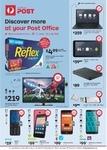 ½ Price Belong Prepaid Starter Kits, Telstra $30 Kit $10, Optus Wi-Fi Modem + 14GB $39 @ Australia Post