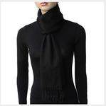 Pashmina Scarf from Cashmere Zone, 40% off, Original Price $149, Sale Price $89.40 with Free Shipping Australia Wide