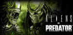 [PC] Alien Vs Predator (2010) $1.39 USD / $1.88 AUD (-90% off) on Steam