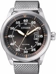 6 Citizen Eco-Drives $99.00 to $249.00 Express Shipped (e.g. Citizen Eco-Drive AW1360-55F $99.00) @ Starbuy