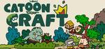 (Android) $0 Cartoon Craft (Was $2.69) @ Google Play