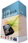 [PC] Free Hard Disk Sentinel Standard (5.20) for Windows @ BitsDuJour