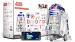 LittleBits Star Wars Droid Inventor Kit + Code $78 Free C&C or Free Shipping with Shipster @ Harvey Norman