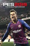 [XB1] Free to Play: Pro Evolution Soccer 2019 @ Microsoft