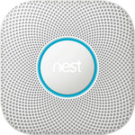 Nest Protect Smoke Alarm - Wired & Battery Versions $159 (Free Pickup or $5 Delivery) @ The Good Guys