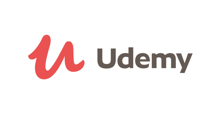 Free - 843 Courses in Technology @ Udemy - OzBargain
