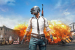 Win 1 of 100 Limited Edition Copies of PlayerUnknown's Battleground for PS4 from Man of Many