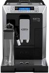 Factory Second: De'Longhi Eletta Fully Automatic Coffee Machine $799 (38% off New Price $1,299) @ DeLonghi