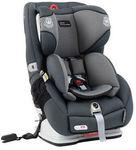 Britax Safe N Sound Millenia Car Seat ISOFIX - $395.12, Platinum Pro $509.52 C&C @ Baby Bunting eBay