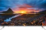 "Hisense 65"" 65P8 Series 8 UHD Smart TV $1593 + Delivery (Free C+C at QLD Store) @ Videopro eBay"