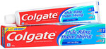 Colgate Strong Teeth Toothpaste 100g $1 (Grey Imports) @ Reject Shop