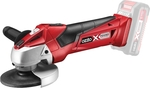 [VIC] Ozito 115mm Angle Grinder Kit $40, AEG 18V 5.0ah 8 Piece Kit $999, 4.0ah 4 Piece Kit $399 @ Bunnings, Hoppers Crossing