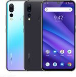 UMIDIGI A5 Pro (4GB RAM 32GB ROM Android 9) US $99.99 (AU $145.53) Delivered @ DX.com