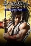 [XB1] Samurai Shodown Season Pass - Free @ Microsoft Store