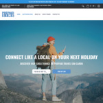 15% off ALL Travel SIMs @ Prepaid Sims