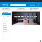 10% off Storewide + Free Shipping @ Auzie.com.au