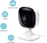 TP-Link KC100 Camera + Free Bulb LB100 $63.20, Lenovo X1 Yoga i7 WQHD Touch 4G/LTE $1599 + Del ($0 w/eBay+) @ Futu Online eBay