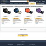 Bose SoundSport Free $175 Delivered @ Amazon AU