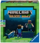 [Pre Order] Minecraft Board Game December Delivery $78 AU Stock @ EB Games