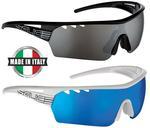 74% off Italy Made Salice 006 Sunglasses with Multiple Lens Options $69 + Free Shipping @ Winning Arena