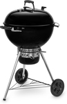 [VIC] 15% off Weber Premium Gas & Charcoal BBQs & Buy 3 Accessories Get 4th Free, Metro Delivery ($0 Pickup) @ BBQ's and Outdoor