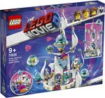 [Clearance] LEGO Movie 2 Queen Watevra's 'So-Not-Evil' Space Palace (70838) $49 + Delivery ($0 C&C) @ BIG W