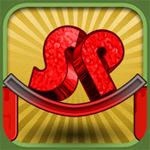 Free iPhone App - SimplePhysics