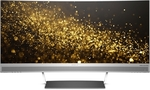 """HP Envy 34"""" Curved LED Gaming Monitor W3T65AA $699.00 + $9.90 Delivery @ ITVSN (P/M $799.00 @ Officeworks)"""