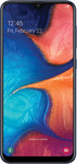 Vodafone Samsung Galaxy A20 $169, Optus Galaxy A30 $249 Delivered @ Australia Post