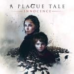 [PS4] A Plague Tale: Innocence $24.95 (Was $77.95) @ PSN Store AU