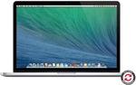 "[Refurbished] MacBook Pro 13"" ME864 Intel Core i5-4258U 2.4GHz, 128GB $999 (+Delivery) @ Dick Smith / Kogan"