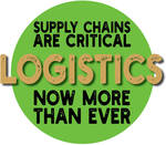 [QLD] Forklift and Logistics Cert III SkillsPack with License $1 @ One Stop Training