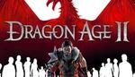 [PC] Origin - Dragon Age II $4 (w HB Choice $3.52) - Humble Bundle