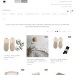 Woolen Foot Warmers + Lanolin Cream $29 + Shipping @ Woolstar