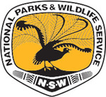 [NSW] Free Annual Pass for All NPWS National Parks (for Pension/DVA Concession Card Holders)