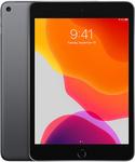 [Refurb] Apple iPad Mini 5 (2019) 64GB $509 Delivered Free Returns @ Apple Store