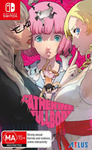 [Switch] Catherine: Full Body - $73.06 Delivered @ The Gamesmen eBay