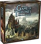 [Prime] Game Of Thrones: The Board Game $56.66 ($85+ elsewhere) + Delivery (0$ w/ Prime) @ Amazon US