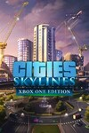 [XB1] Cities: Skylines - Xbox One Edition A$13.11 (75% off) @ Microsoft Store