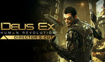[PC] Steam - Deus Ex: Human Revolution Director's Cut - $4.47 (was $31.99) - Fanatical